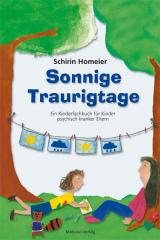 Cover-Bild Sonnige Traurigtage