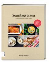 Cover-Bild Sonntagsessen