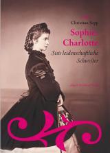 Cover-Bild Sophie Charlotte
