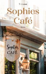 Cover-Bild Sophies Café