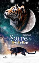 Cover-Bild Sorre