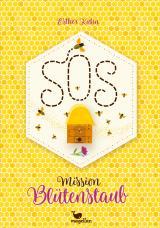 Cover-Bild SOS - Mission Blütenstaub