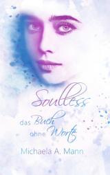 Cover-Bild Soulless