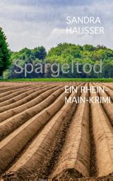 Cover-Bild Spargeltod