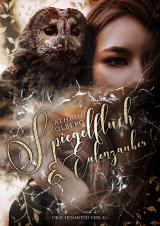 Cover-Bild Spiegelfluch & Eulenzauber