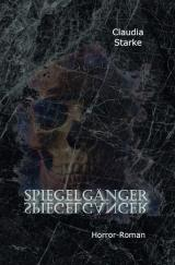 Cover-Bild Spiegelgänger