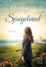 Cover-Bild Spiegelinsel