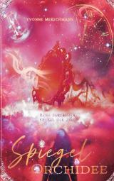 Cover-Bild Spiegelorchidee