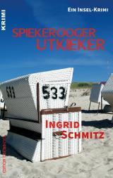 Cover-Bild Spiekerooger Utkieker