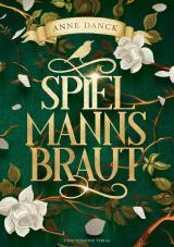 Cover-Bild Spielmannsbraut