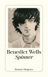 Cover-Bild Spinner