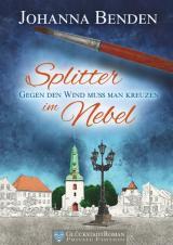 Cover-Bild Splitter im Nebel