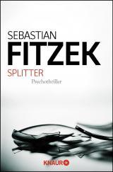 Cover-Bild Splitter