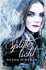 Cover-Bild Splitterlicht