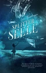 Cover-Bild Splitterseele
