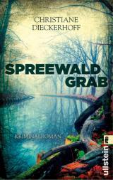 Cover-Bild Spreewaldgrab
