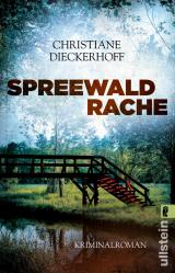 Cover-Bild Spreewaldrache