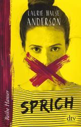 Cover-Bild Sprich