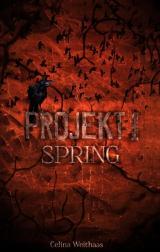 Cover-Bild Spring - Projekt I