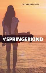 Cover-Bild Springerkind