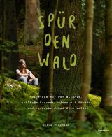 Cover-Bild Spür den Wald
