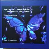 Cover-Bild Spuren der Vergangenheit, Gegenwart und Zukunft