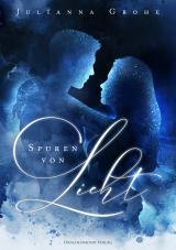 Cover-Bild Spuren von Licht