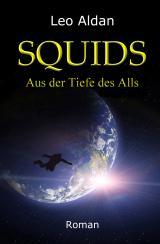 Cover-Bild Squids