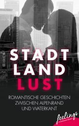 Cover-Bild Stadt, Land, Lust