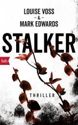 Cover-Bild Stalker