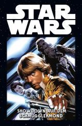 Cover-Bild Star Wars Marvel Comics-Kollektion