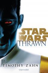 Cover-Bild Star Wars™ Thrawn