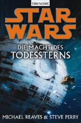 Cover-Bild Star Wars™