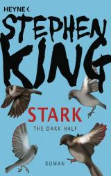 Cover-Bild Stark (Dark Half)