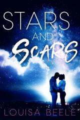 Cover-Bild Stars and Scars