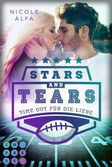 Cover-Bild Stars and Tears. Time Out für die Liebe