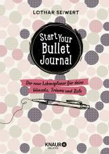 Cover-Bild Start your Bullet Journal