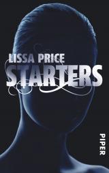 Cover-Bild Starters