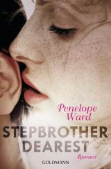 Cover-Bild Stepbrother Dearest