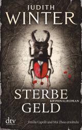 Cover-Bild Sterbegeld