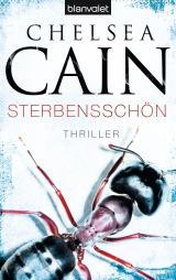Cover-Bild Sterbensschön