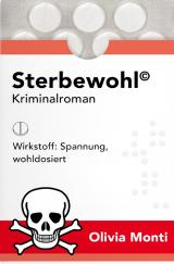 Cover-Bild Sterbewohl
