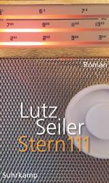 Cover-Bild Stern 111