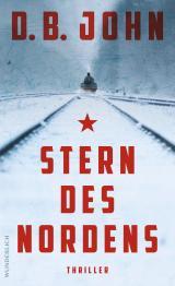 Cover-Bild Stern des Nordens