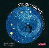 Cover-Bild Sternenbote