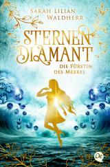 Cover-Bild Sternendiamant 2
