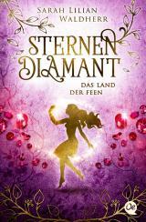 Cover-Bild Sternendiamant 3