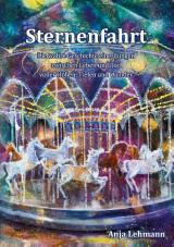 Cover-Bild Sternenfahrt