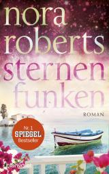 Cover-Bild Sternenfunken
