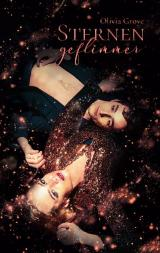 Cover-Bild Sternengeflimmer